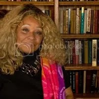 photo All The Missing Pieces Author Juanita Tischendorf_zps5a47uk1m.jpg