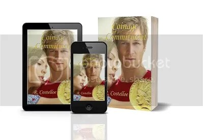 photo Coinage of Commitment on ipad iphone and print_zpsrewgmfzb.jpg