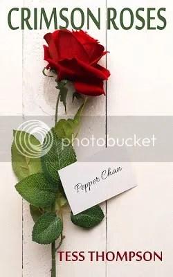 photo Crimson Roses_zpsdnbgycct.jpg
