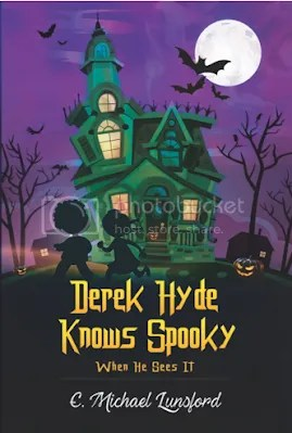 photo Derek Hyde Cover_zpsjqlbva2t.png