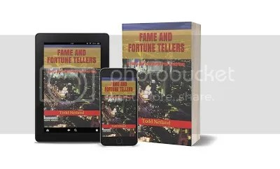 photo Fame and Fortune Tellers print ipad and iphone_zpsapklutxc.jpg