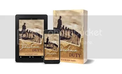 photo Gardenia Duty print ipad and iphone_zpsicbvu9zs.jpg
