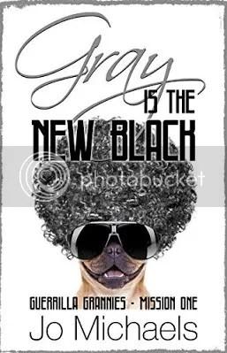 photo Gray is the New Black_zpsnanuupje.jpg
