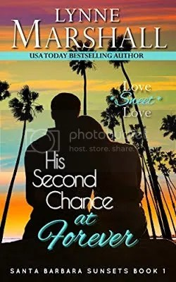 photo His Second Chance at Forever_zps9d7n0tle.jpg