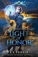 photo Light of Honor Book 2_zpsnfiw6aer.jpg