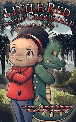 photo Little Red and the Crocodile_zpspfigdnax.jpg