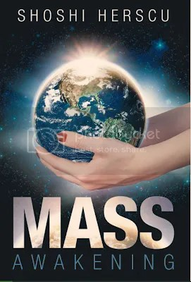 photo Mass Awakening Cover_zpsgpaupcn3.png