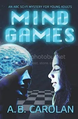 photo Mind Games_zpsrcccqog3.jpg