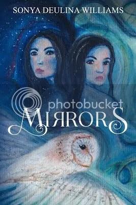 photo Mirrors_zpsn3kwnt7b.jpg