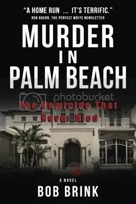 photo Murder in Palm Beach_zpswqvogniy.jpg