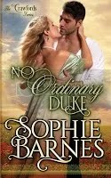 photo No Ordinary Duke Book One_zps2h99zdyh.jpg