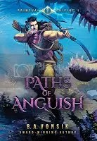 photo Paths of Anguish Book 1_zpslzxr7daf.jpg