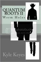 photo Quantum Roots II_zpszzymhozv.jpg