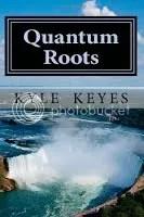photo Quantum Roots_zpsyrprsmhb.jpg