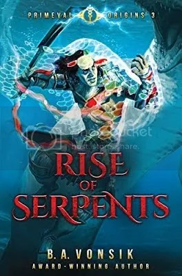 photo Rise of Serpents Book 3_zpsmnayjzcx.jpg