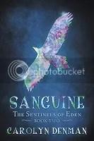 photo Sanguine book 2_zpse60d2e3a.jpg