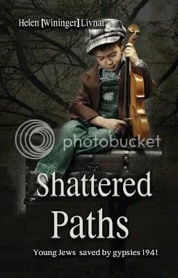 photo Shattered-paths-cover_zpsrzvyzm24.jpg