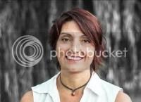 photo Songlines Author Carolyn Denman_zpsarlshbrx.jpg