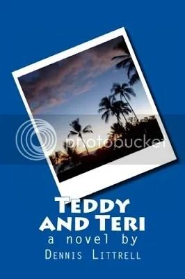 photo Teddy and Teri_zpsjgfbffcr.jpg