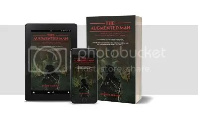 photo The Augmented Man print iphone and ipad_zpsu78gnlul.jpg