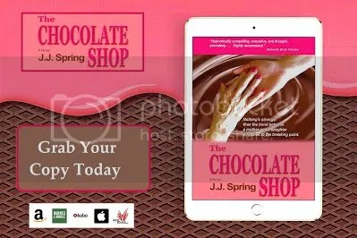 photo The Chocolate Shop on ipad with candy background with words_zpsn2lpuy2i.jpg
