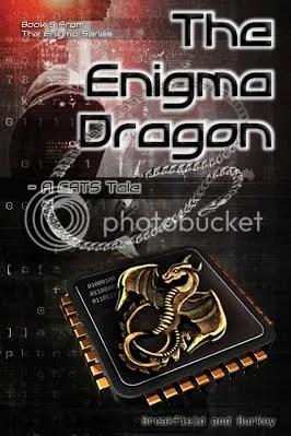 photo The Enigma Dragon A CATS Tale 9_zpsu6dtlaqq.jpg