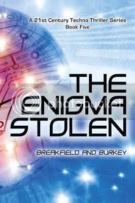 photo The Enigma Stolen 5_zpsxnsfkevq.jpg