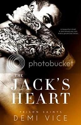 photo The Jacks Heart_zpsbn0p2jrl.jpg
