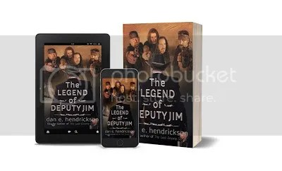 photo The Legend of Deputy Jim print ipad and iphone_zpscpkdtlhh.jpg