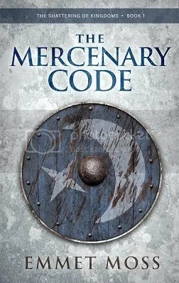 photo The Mercenary Code_zpszh7ff4kn.jpg