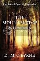 photo The Mountaintop Murders Book Two_zpsccmzrsch.jpg