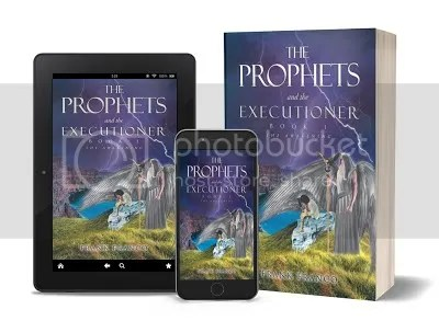 photo The Prophets and the Executioner print iphone and ipad_zpsfd3cbhah.jpg