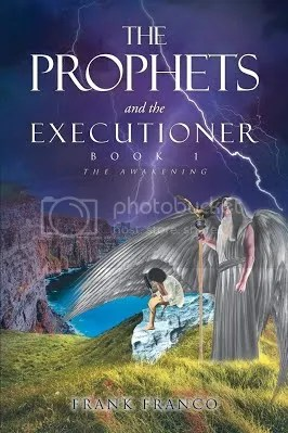 photo The Prophets and the Executioner_zpskkwj5rxa.jpg
