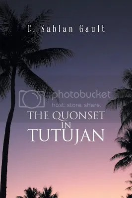 photo The Quonset in Tutujan_zpsqsf37tmd.jpg