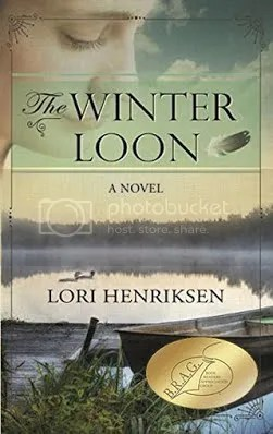 photo The Winter Loon_zpsuoeig5dl.jpg