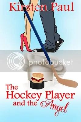 photo TheHockeyPlayerandtheAngel_w13277_750_zpsdrt7ilu6.jpg
