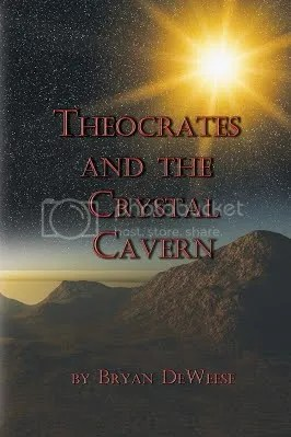 photo Theocrates and the Crystal Cavern_zpshhzdzmyc.jpg