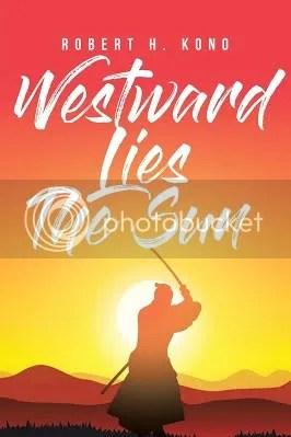 photo Westward Lies the Sun_zpsmdwlmvv4.jpg