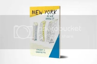 photo new york from an artistic point of view sketches and poetry book about new york 29_zpscze7zpb9.jpg