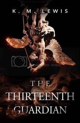 photo thirteenth-guardian-digital-cover-5.5x8.5-HiRes_zps9gnvo5w1.jpg