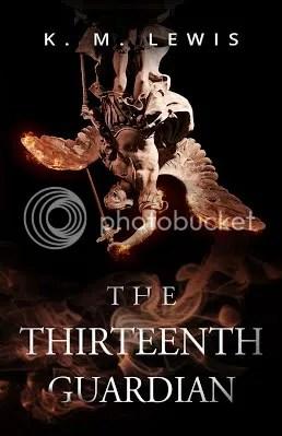 photo thirteenth-guardian-digital-cover-5.5x8.5-HiRes_zpsjf59iybv.jpg