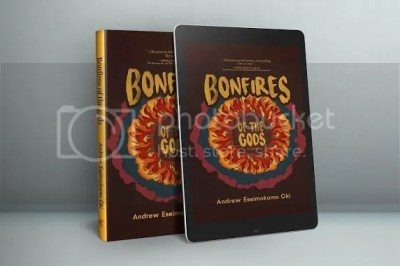 photo Bonfires of the Gods - Book Blitz_zpsvwnzif5p.jpg