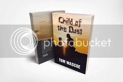 photo Child of the Dust - Book Blitz pic_zpsm3bcfq6j.jpg