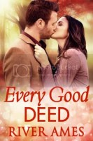 every good deed cover