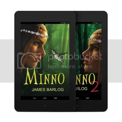photo Minno - Book Blitz_zpslni4nx0s.jpg