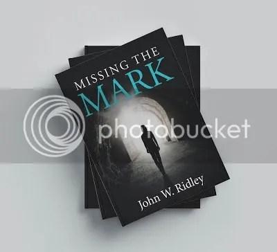 photo Missing the Mark - Book Blitz_zpstclnne1c.jpg