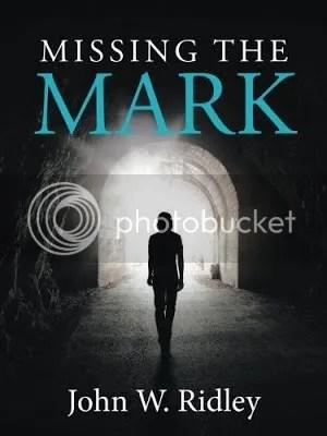 photo Missing the Mark_zps1m4niq1k.jpg