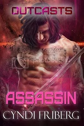 photo Outcasts - Assassin cover_zpsrsev8esb.jpg