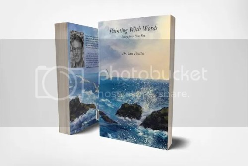photo Painting With Words - Book Blitz - image_zpswglqwiov.jpg