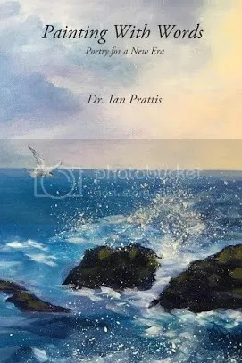 photo Painting With Words - Book Blitz_zpsz9adpch7.jpg